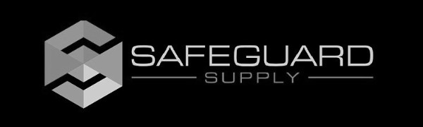Safeguard Supply
